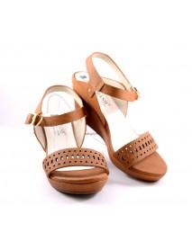 Sandal nữ - 9S-S276-5F-B