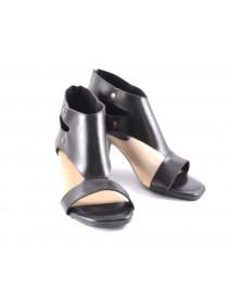 Sandal nữ - 24-SK24-3F-D