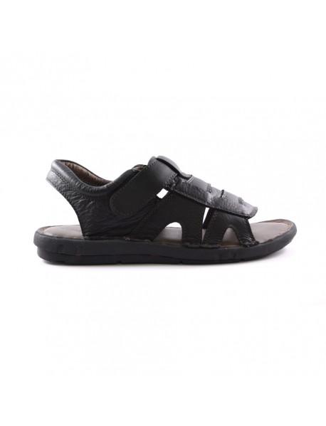 Giày sandal nam 72-SD-3388-D