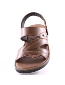 Giày sandal nam 86-SHBN8-B