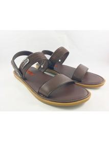 Sandal nam 86-SLB10-N