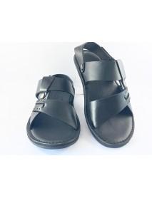 Sandal nam 102-010