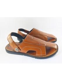 Sandal nam 86-BM3