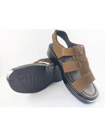 Giày sandal nam 77-SDF 123-N
