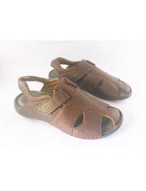 Sandal nam 72-BM2019