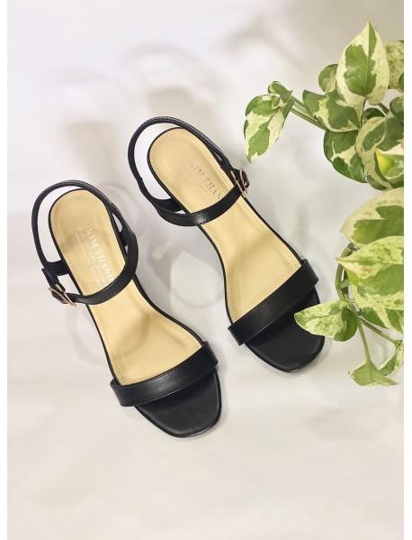 Sandal nữ - SK39-D07